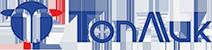 Топлик Logo