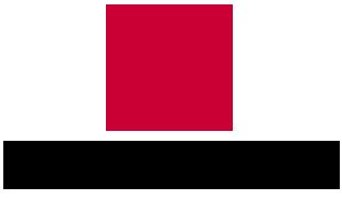 mohlenhoff_logo